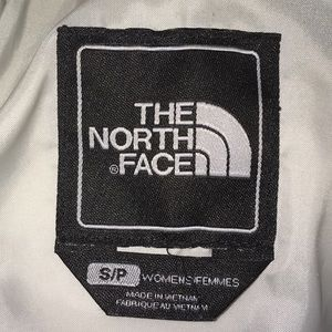 The North Face Jackets & Coats - North Face Women's Down Puffer Jacket Size Small